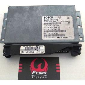 Modulo Original Da Caixa Mudanças Peugeot 406 0260002482