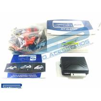 Alarme C/ Travamento Portas Controle Remoto Ecosport 03/12