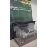 Cobalt 1.4 2011 - Chevrolet Collection Ed. 37