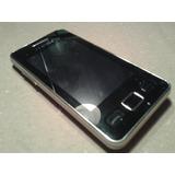 Samsung Start 2 S5260 Repu Libre - No Anda Wi-fi - Impecable
