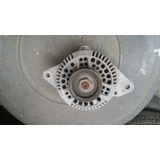 Alternador Ford Escort 97 Buen Estado