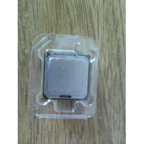 Processador Intel Pentium Lga 775/ 2.8 Ghz/2m/800