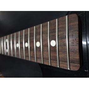 Puntos Dots Inlays Viniles Para Guitarra / Bajo Electrico