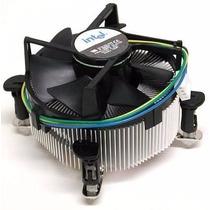 Cooler Para Processador Intel Lga 1150 Original I3, I5, I7