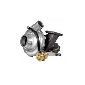 Turbina Cummins B F350 4000 4c Tc0210127 808382 3970937