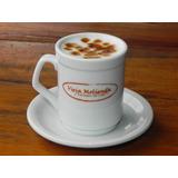Cafe Tostado Gourmet Grano O Molido * Calidad Sin Azucar