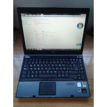 Notebook Hp Compaq 6910p