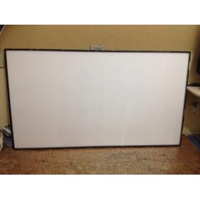 Backlight Tv Philips 40pfg5000/78