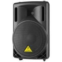 Caja Acústica Behringer B-212 800w
