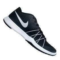 Tênis Nike Zoom Train Augmento Masculino Original Nf