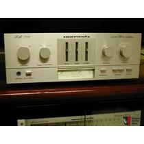 Amplificador Marantz Pm 300