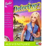 Juegos Pc Original Sellado-infantiles-juega Y Aprende-barbie
