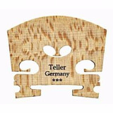 Cavalete Violino Teller *** Estrela 4/4. Made In Germany ***