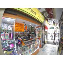 Traspaso Plaza De La Tecnologia Guadalajara Oportunidad