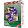 Sistema Integral Monica 9.0 Administración Y Contabilidad