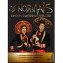 Dvd Box Os Normais - A Série Completa - 10 Discos