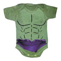 Disfraces Para Bebes - Ropa De Bebe Divertida Y Original