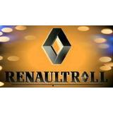 Conchas Bancada Renault R5 R9 R11 R12r18 R19 Gala Fuego