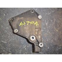 Suporte Coxim Motor Astra 1.8 Usado Original