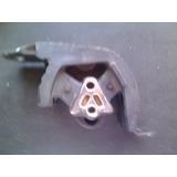 Base Motor Izquierdo Corsa/chevy