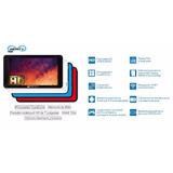 Stromberg Sc7632 Tablet 7 Nuevo!
