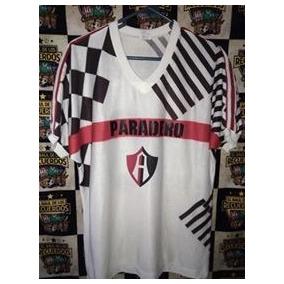 Camiseta Atlas Zarco Del Paradero Boleibol