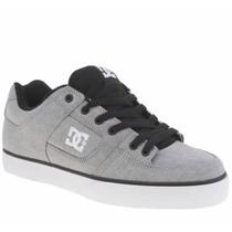 Zapatos Botas Dc Shoes T Vans Skate