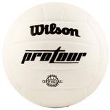 Bola Wilson De Volei - Pro Tour - Vôlei