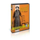 Cura Brochero - Nuevo Dvd + Libro Con Biografía Y Novena
