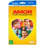Amor Por Acidente - Filme Online