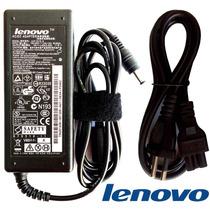 Fonte Carregador Lenovo Z370 Z470 Z460 Z360 G475 G460 G560