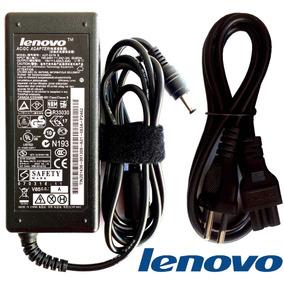 Fonte Carregador Lenovo Ideapad G450 Z460 Z470 Z560 Z570