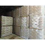 Cemento Portland Artigas X 25 Kgs - Precio Increible!!!