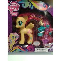 My Little Pony Original De Hasbro !