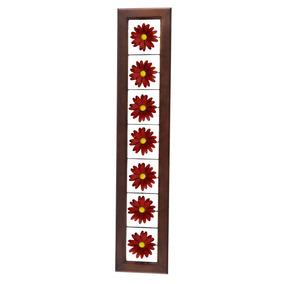 Quadro Lindo Decorativo Para Quarto Cabeceira De Cama Barato