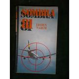 Libro Sombra 81.