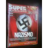 Superinteressante Historia Do Nazismo