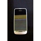 Nokia Asha 311(en Perfecto Estado)liberado