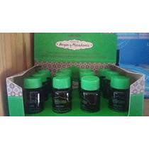 Ampollas Argan Y Macadamia Bellisima X 12