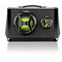 Som Portatil Active Sound Bluetooth - Sp217 - Multilaser