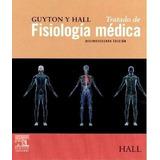 Libro Fisiologia Guyton 12 Edi Pdf
