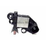 Regulador De Voltaje Bosch Fiat Palio 1,4