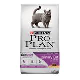 Proplan Gato Urinary 15k - Envio Gratis Mr Puppies!