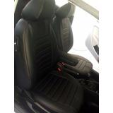 Cubreasientos Seat 10/17 Tactopiel Con Costuras