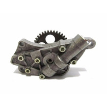 Peça Ducati Bomba De Óleo Monster Hypermotard 17420381a