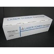 Toner Compatible Xerox 3550 100% Nuevos Y Sellados Premium