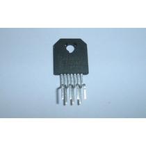 Tda4863aj Tda 4863 Philips Vertical Deflection Booster