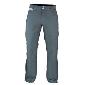 Solution Pantalon Hombre Deportes Alpinismo Ropa La Sportiva