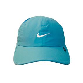 562b1626d0ca6 Gorra Nike Golf Celeste - Accesorios de Moda en Mercado Libre Argentina