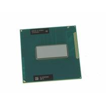 Processador Core I7 3630qm Notebook 3ª Geração Sr0ux Pga988